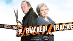 fracked-or-please-dont-use-the-f-word-poster-2