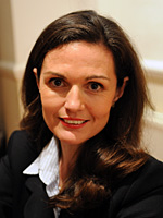 Heidi Brunsdon