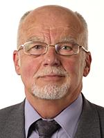 Lionel Parsons