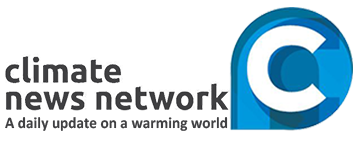 ClimateNewsNetwork