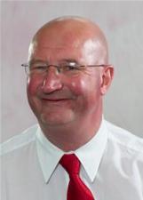 Marcus Johnstone