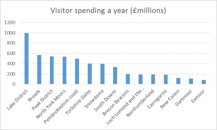 Visitor spending a year.jpg