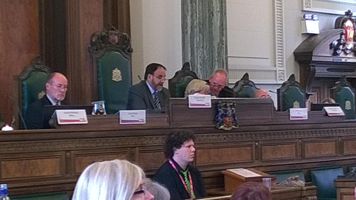 councillors[1]