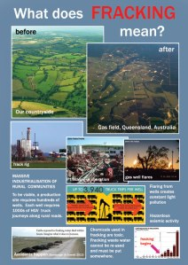 Realities-of-Fracking-p1