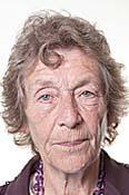 Baroness Farrington