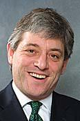 JohnBercow