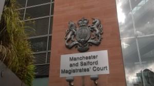 ManchesterMC