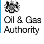 oil-and-gas-authority