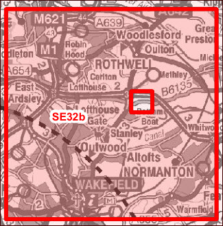 SE32b