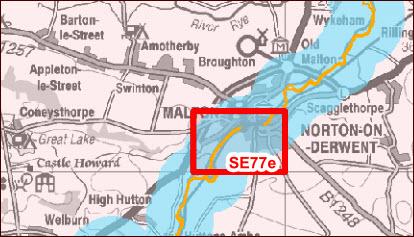 SE77e