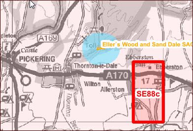 SE88c