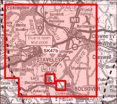 SK47b