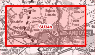 SU34b