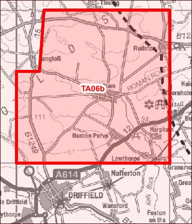TA06b