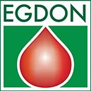 egdon_logo