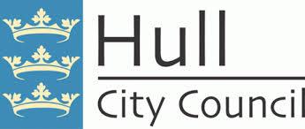 HullCityCouncil