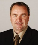 Neil Findlay