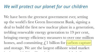 Conservative manifesto 2015, p57