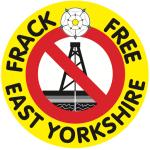Frack Free East Yorkshire