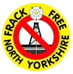 Frack Free North Yorkshire