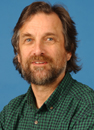 Stuart Haszeldine