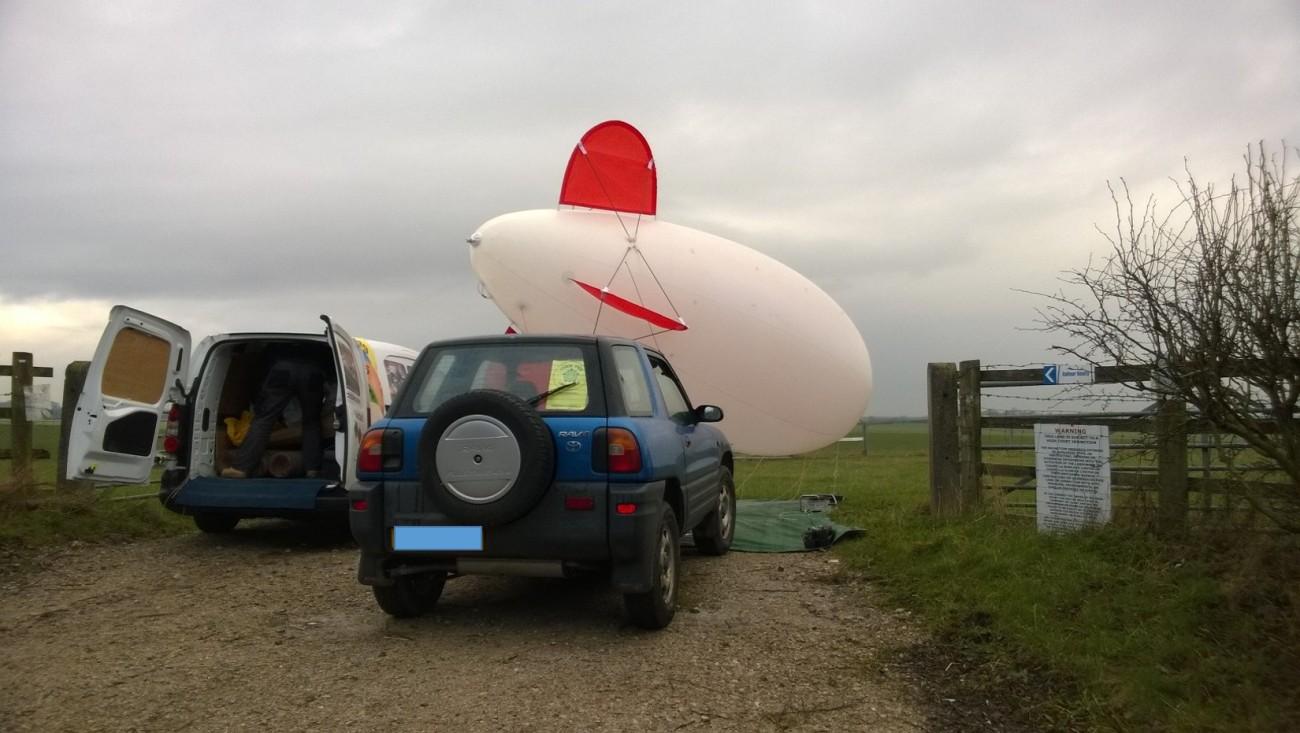Balloon1a