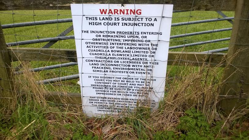 Injunction.jpg
