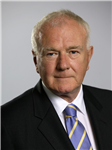 David McNarry NIA