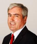 Ian Gray MSP
