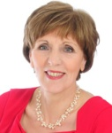 Margaret McCulloch MSP