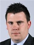 Phil Flanagan NIA
