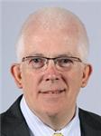 Stewart Dickson NIA