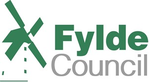 Fylde council