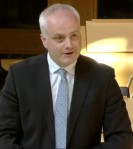 Mark Ruskell MSP