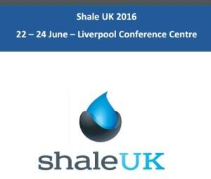 ShaleUK2016 logo