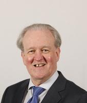 Stewart Stevenson - Banffshire and Buchan Caost