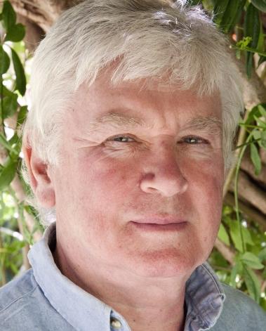 David Smythe