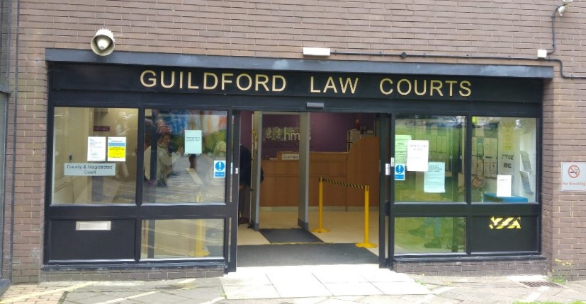 Guildford Magistrates Court.jpg