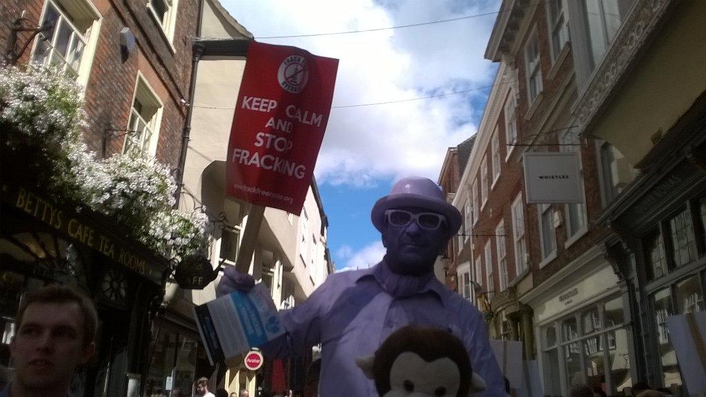 York 160730 5 FF Barnsley