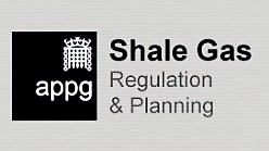appg-shale-gas-regulation-and-planning-2