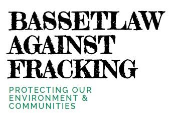bassetlaw-against-fracking