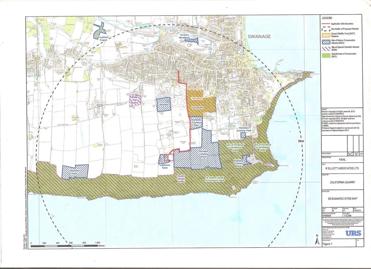 california-quarry-site_map