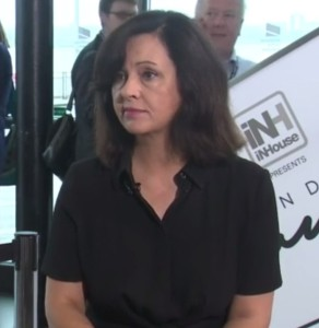 caroline-flint-labour-conference