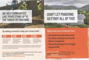 foe-leaflet-cover
