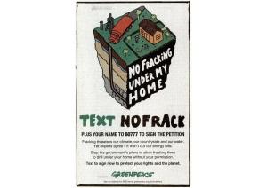 greenpeace-advert-resized
