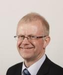 John Mason  - SNP - Glasgow Shettleston