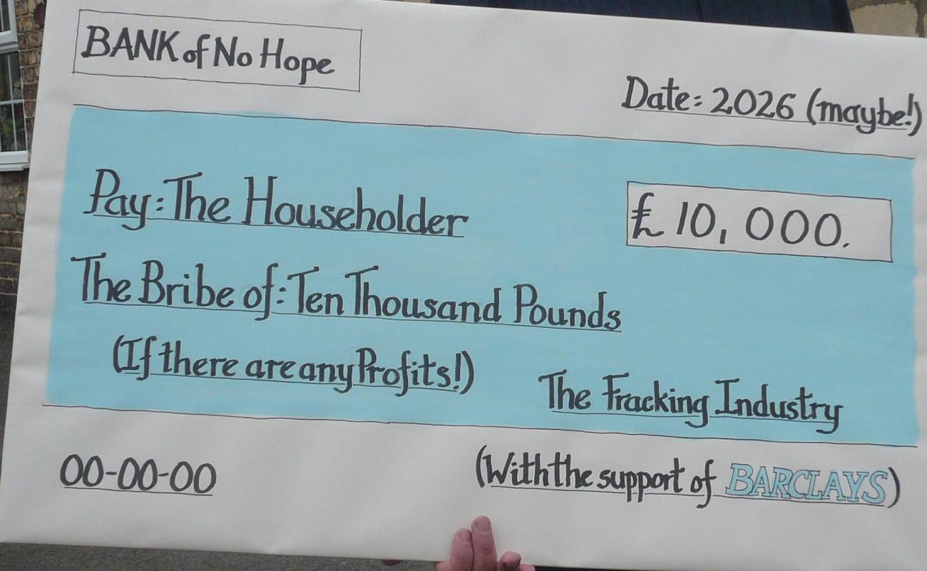 Kevin Hollinrake cheque.jpg