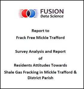 mickle-trafford-survey