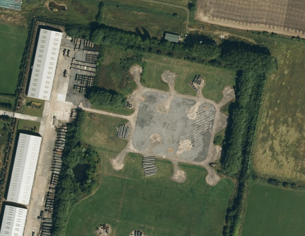 proposed-springs-road-misson-shale-site-aerial-picture