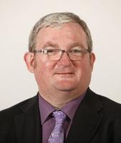 Angus MacDoanld - SNP - Falkirk East